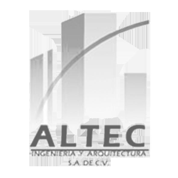 logos-absalon-altec
