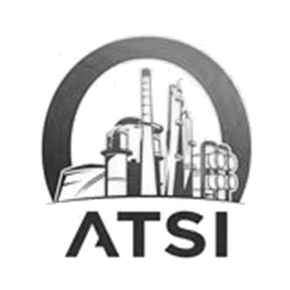 logos-absalon-atsi