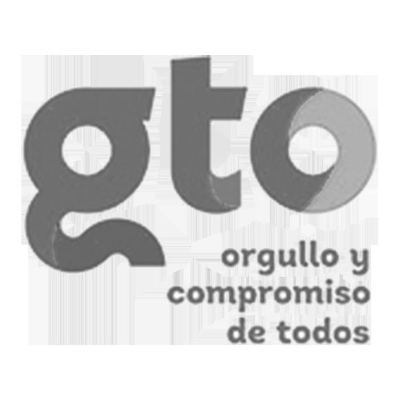 logos-absalon-gto