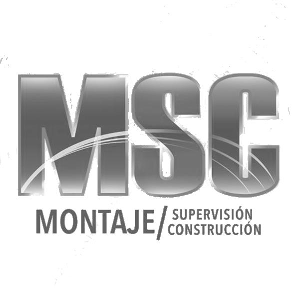 logos-absalon-montajes